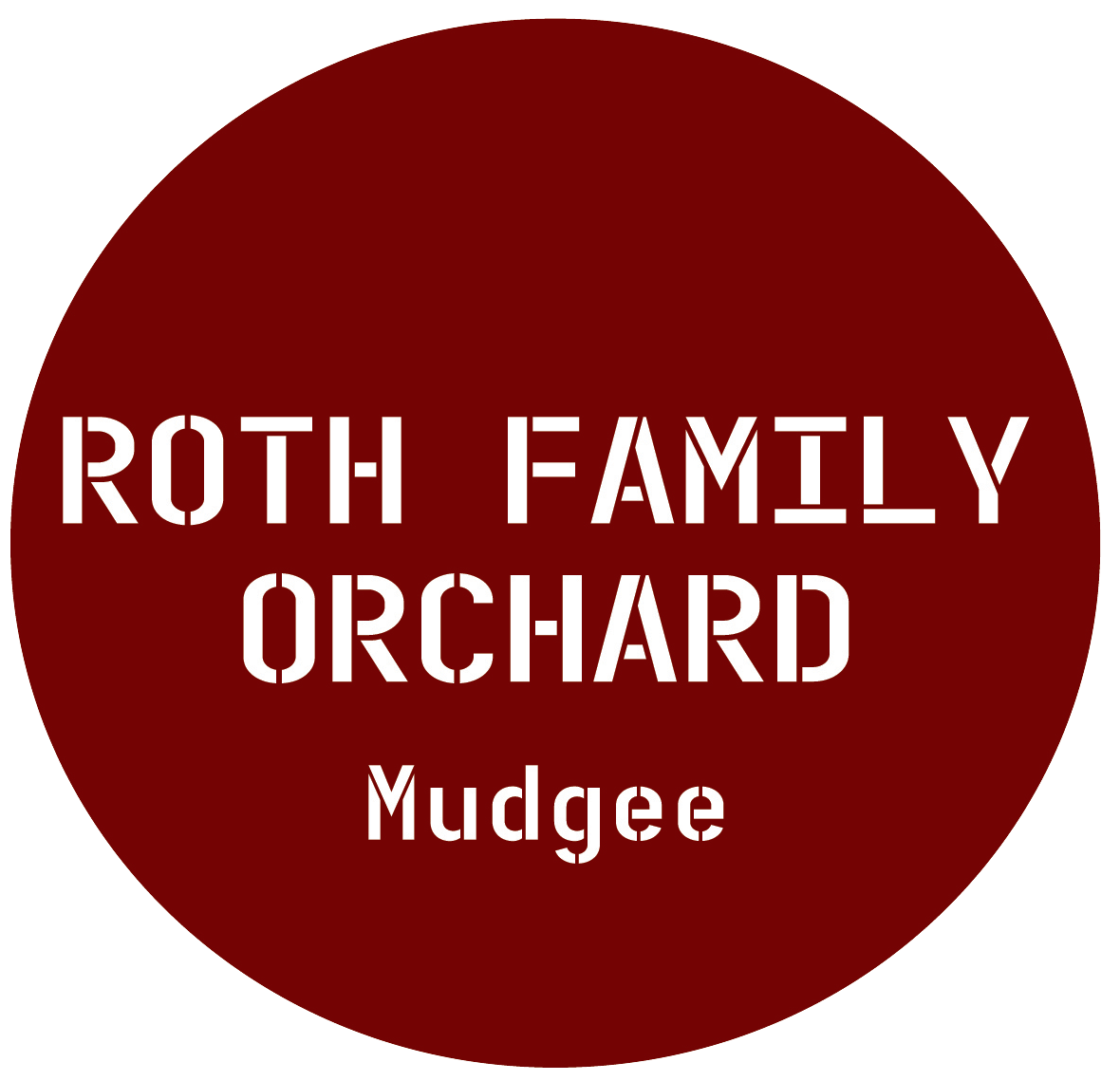 Roth Family Cherry Orchard